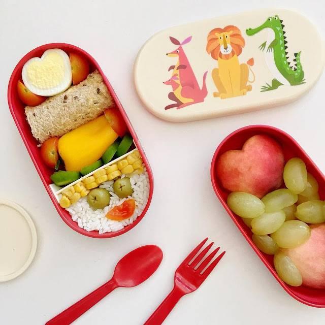Умное питание. какие продукты нужно есть детям, чтобы они хорошо учились? | общество | аиф красноярск