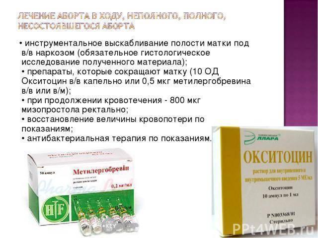 Мифепристон: описание, инструкция, цена   аптечная справочная ваше лекарство