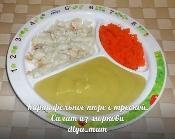 Салаты для кормящих мам: 10 рецептов с фото (при грудном вскармливании)