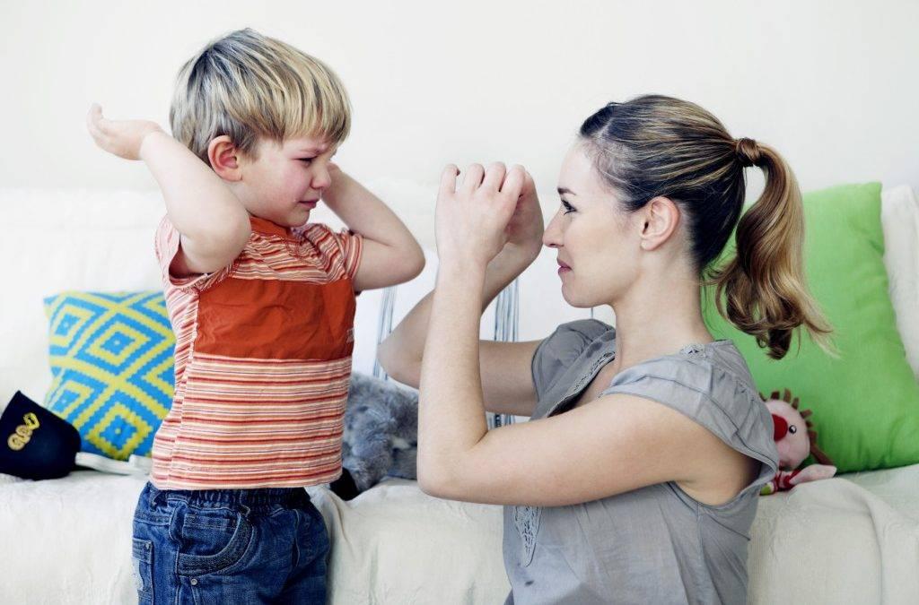 Почему он хамит? как реагировать на грубости, сказанные ребёнком | дети и родители | здоровье | аиф аргументы и факты в беларуси