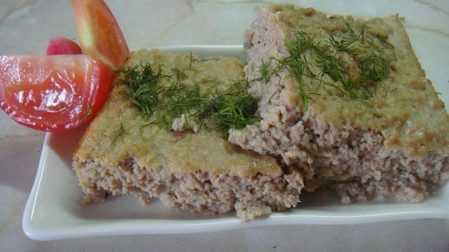 Мясное суфле рецепт для детей в духовке. топ - 7 мясные рецепты для детей до года.   здоровое питание