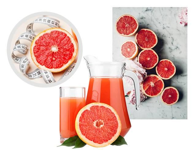 Грейпфрут при беременности: когда можно употреблять и какие есть ограничения