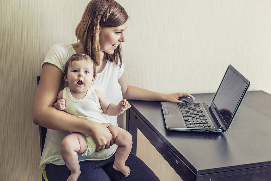 Как научиться писать статьи на заказ за деньги в интернете и зарабатывать на этом
