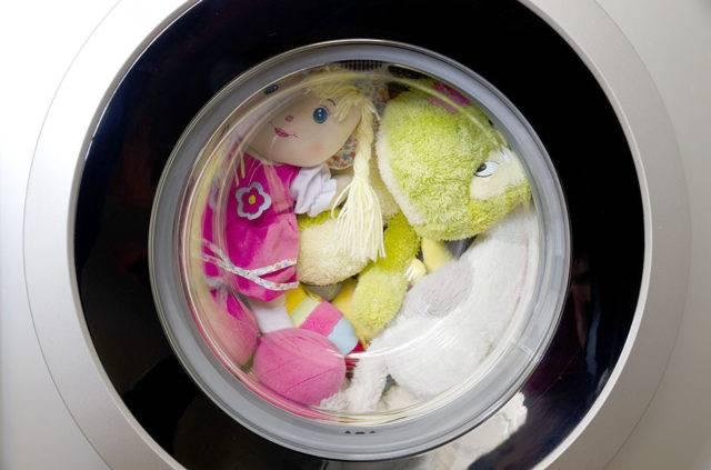 Как постирать мягкие игрушки в домашних условиях   энциклопедия обуви