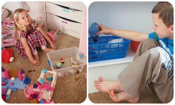Как научить малыша играться самостоятельно. как приучить ребенка самостоятельно играть: подбор увлекательных игрушек и организация игрового пространства