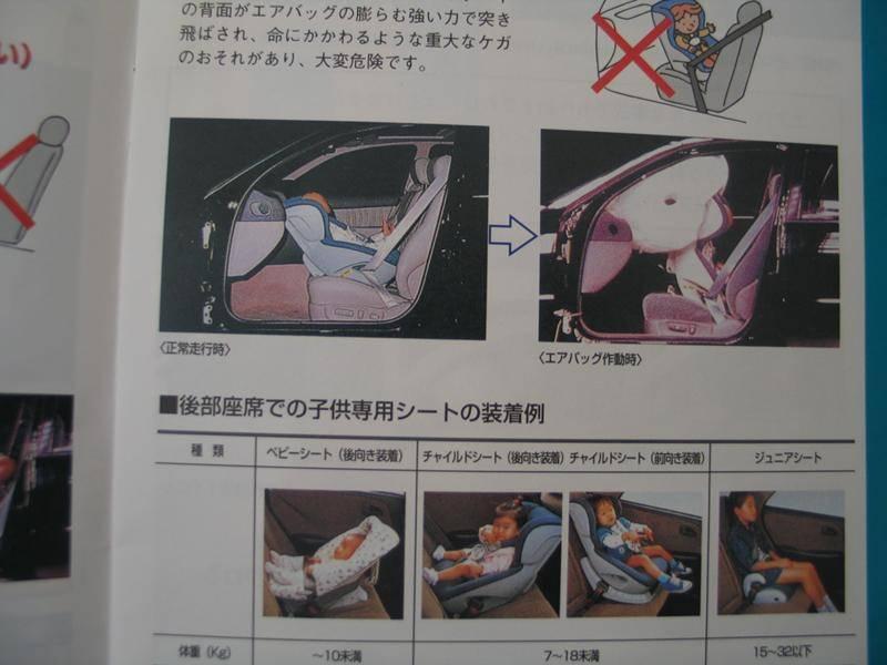 Штраф за отсутствие детского кресла в2021 году (наказание, автокресло) штраф за отсутствие детского кресла в2021 году (наказание, автокресло)