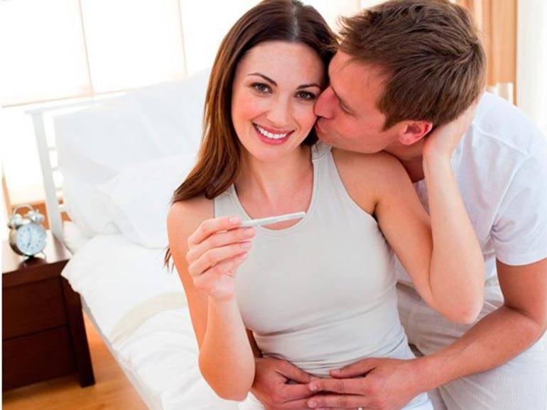 Как пережить потерю беременности – советы психолога