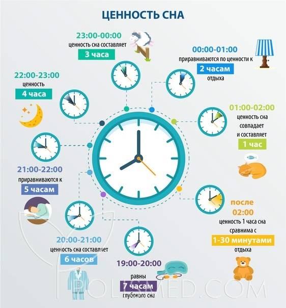 Всему свое время: примерный режим дня ребенка в 11 месяцев и советы родителям