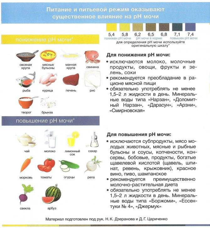 Анализ мочи на оксалаты   каталог анализов медицинской лаборатории эндомедлаб  (г. москва, м. дмитровское, м. борисово)