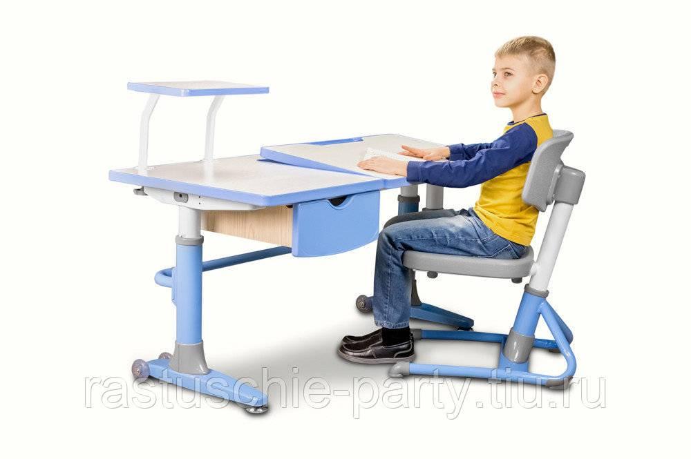 Ортопедические кресла для школьников: выбор детских школьных моделей к обычному и письменному столу, рейтинг и отзывы