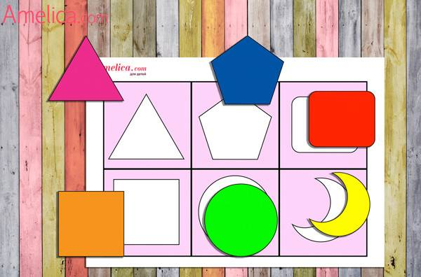 Чем занять ребенка дома: распечатать развивашки   аналогий нет