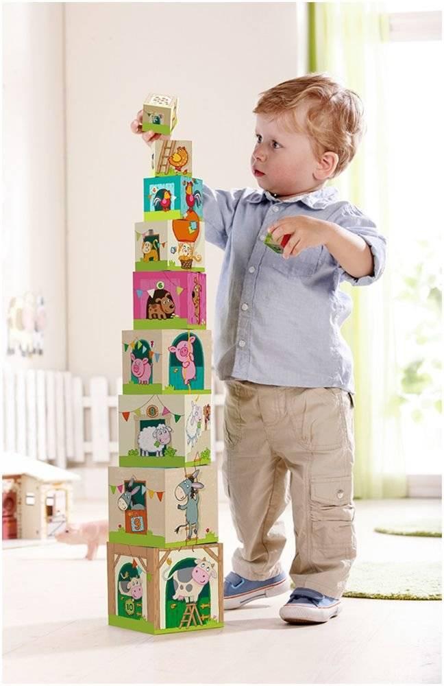 Что подарить ребенку на 1 год: лучшие идеи подарков девочке и мальчику