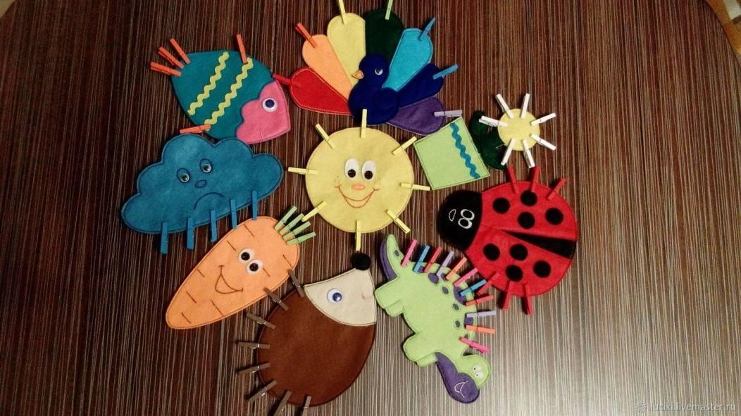 Игрушки для малышей до года своими руками | игры для детей и детского сада, развитие ребёнка дошкольного возраста, поделки и раскраски | расти умным!