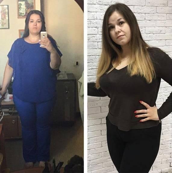 Как похудеть после родов быстро и убрать живот — я сбросила 25 кг! – reconomica — истории из жизни реальных людей