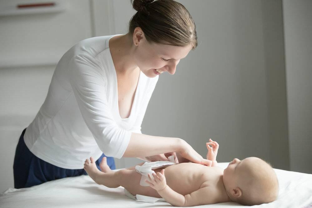 Глава 5 уход и наблюдение за больным и ослабленным ребенком