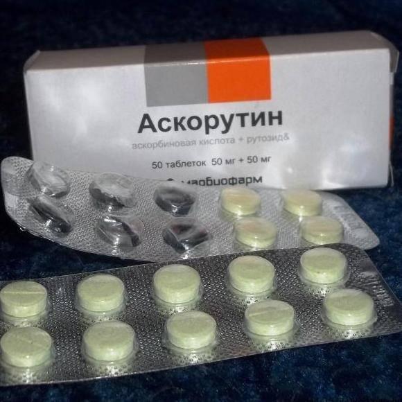 Кровоостанавливающие препараты при месячных | обильные месячные