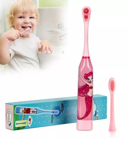 Топ-10 лучших электрических зубных щеток: рейтинг