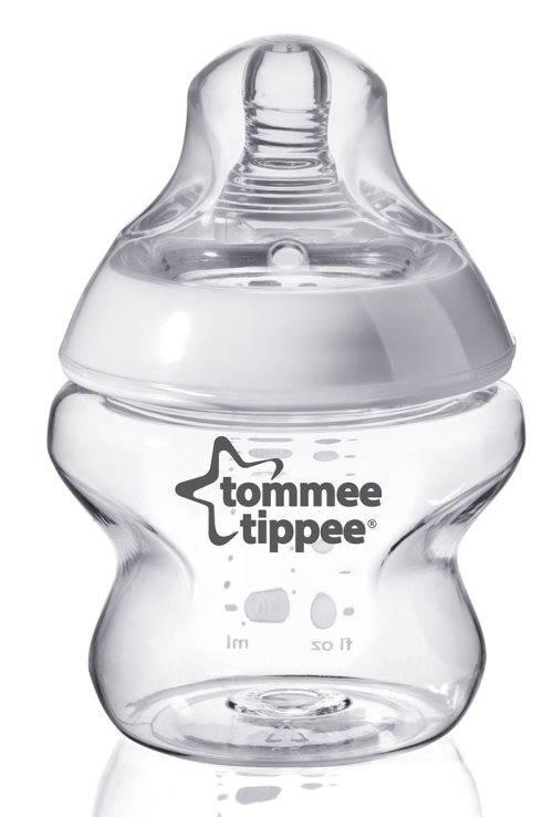 ✅ как заставить ребенка есть из бутылочки. скорость выделения смеси из бутылочки. причины отказа от бутылочки - wokak.ru