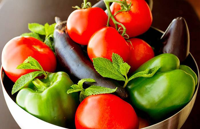 Можно ли болгарский перец при грудном вскармливании: рекомендации