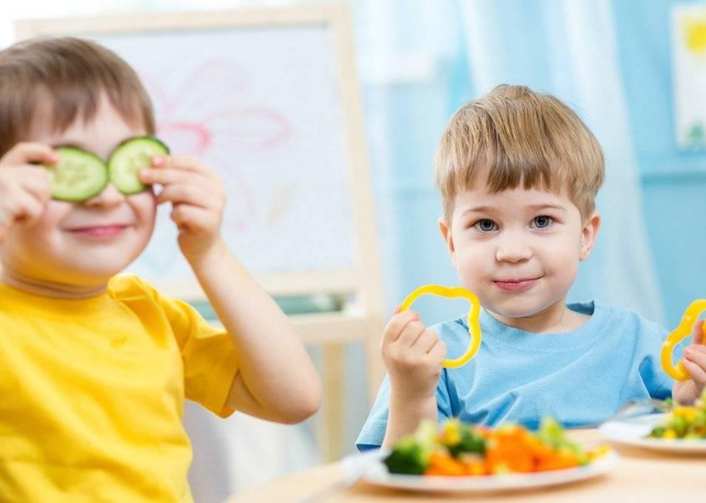 Ребенок не ест в садике, что делать: советы детского психолога, как приучить кушать в саду | кормление | vpolozhenii.com