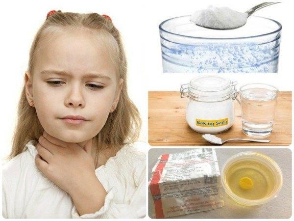 Ребенок хыркает, хырчит, что делать, лечение синдрома туретта