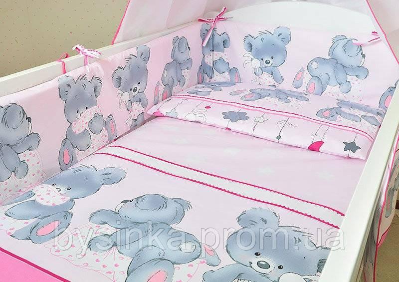 Детское постельное белье - таблица размеров стандарт   всё о тканях