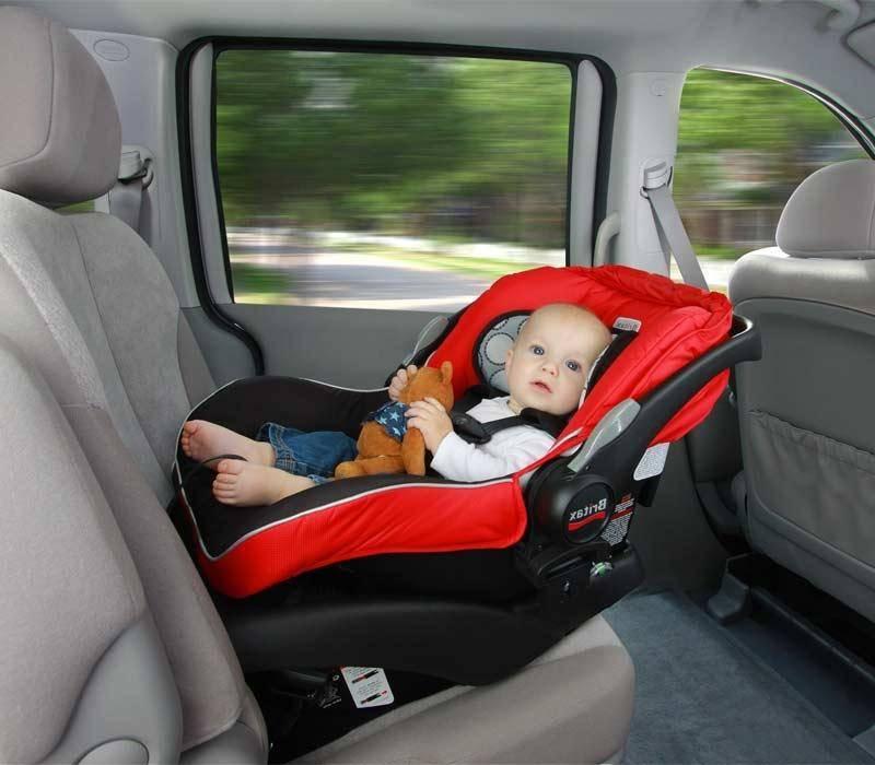 Автокресло для новорожденных (41 фото): рейтинг кресел в машину 0+, как выбрать детскую автомобильную конструкцию