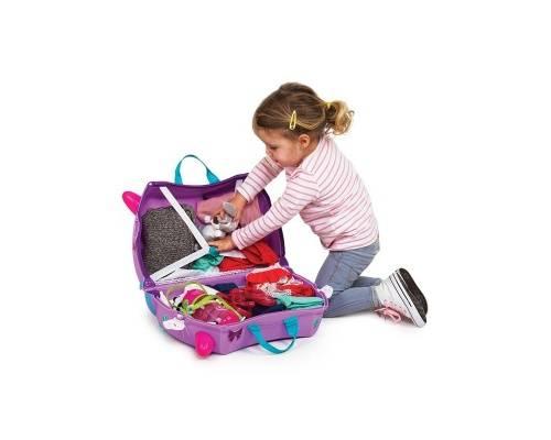 Варианты подарков 9-ти летнему ребенку на новый год