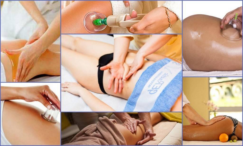 """Антицеллюлитный массаж: показания и противопоказания - блог медицинского центра """"реновацио"""""""
