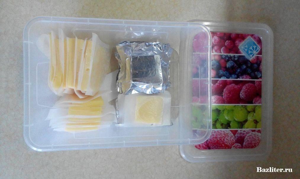 Как заморозить и разморозить грудное молоко из морозилки: пакеты для заморозки