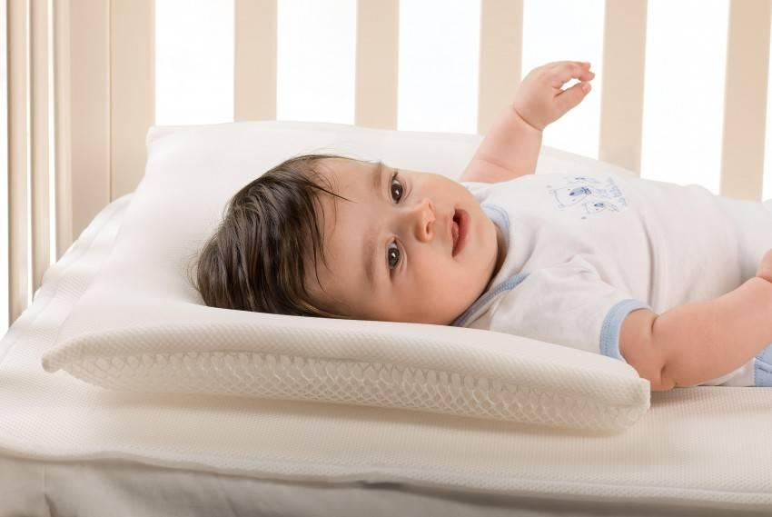 Как выбрать подушку для здорового сна. инструкция :: здоровье :: рбк стиль