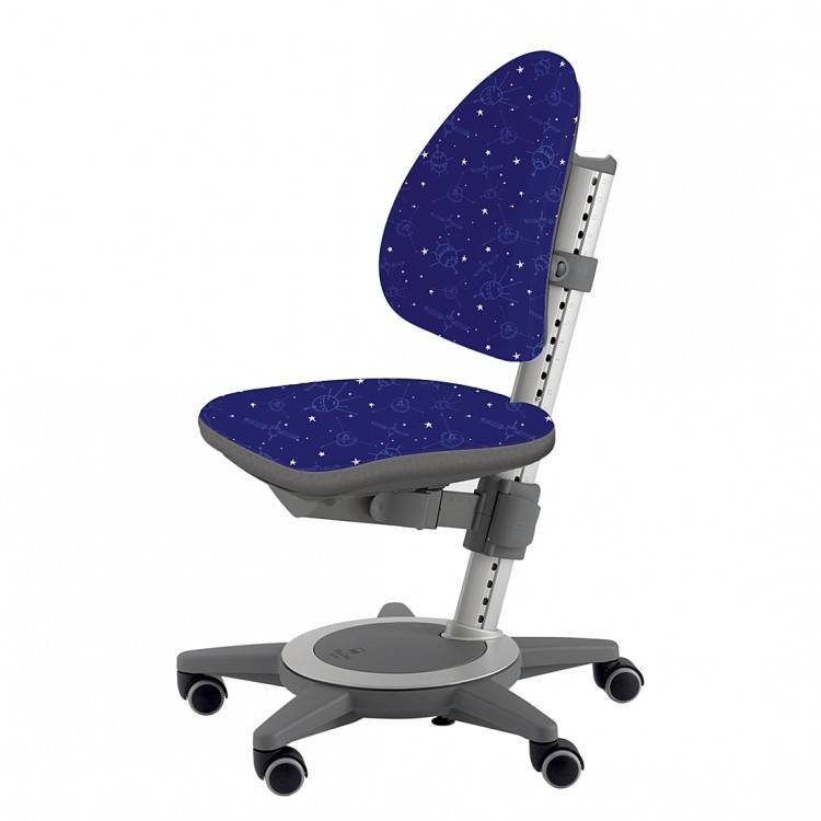 Лучшие ортопедические кресла