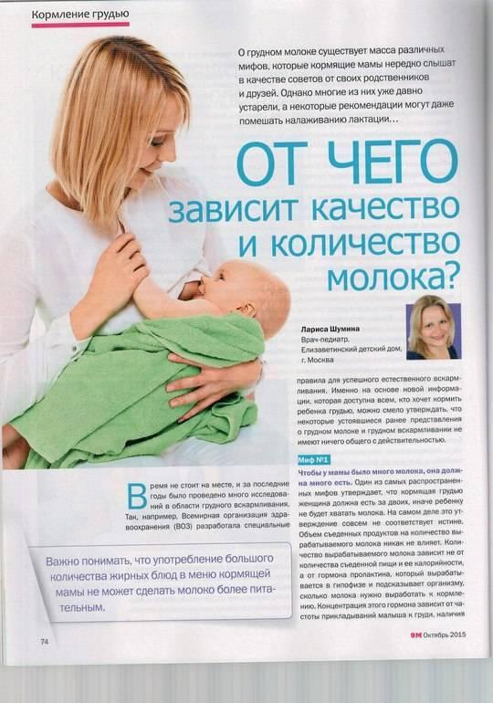 Месячные после родов: сроки восстановления цикла, симптомы послеродовых осложнений
