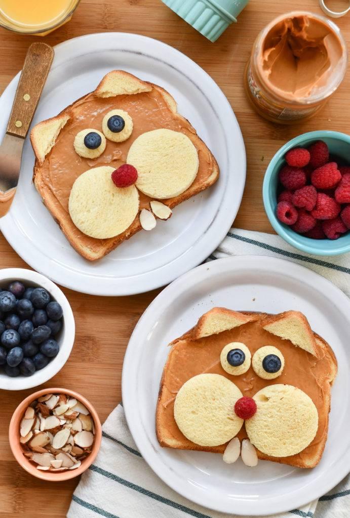 Что приготовить детям на обед: быстро и вкусно. школьникам и дошкольникам