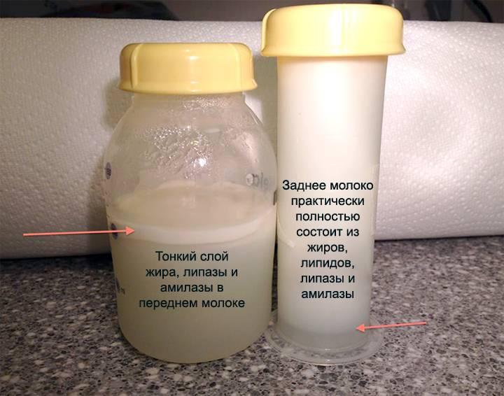 Чем полезно грудное молоко ?? и как долго сохраняется его ценность для ребенка