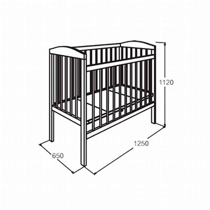 Размеры детского постельного белья: выбираем в кроватку для новорожденных простыни, пододеяльник и 1,5 спальный комплект размером 160х80