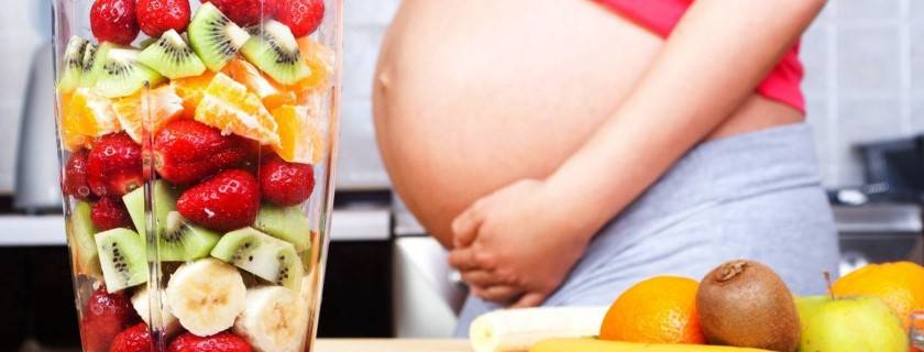 Вегетарианство и беременность. полезна ли растительная диета для будущей матери? как родить здорового малыша, соблюдая вегетарианскую диету? | аборт в спб