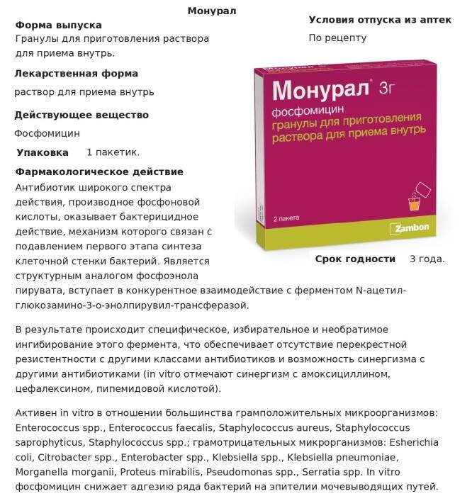 Цистит: лечение при грудном вскармливании (монурал, фитолизин при лактации) | konstruktor-diety.ru