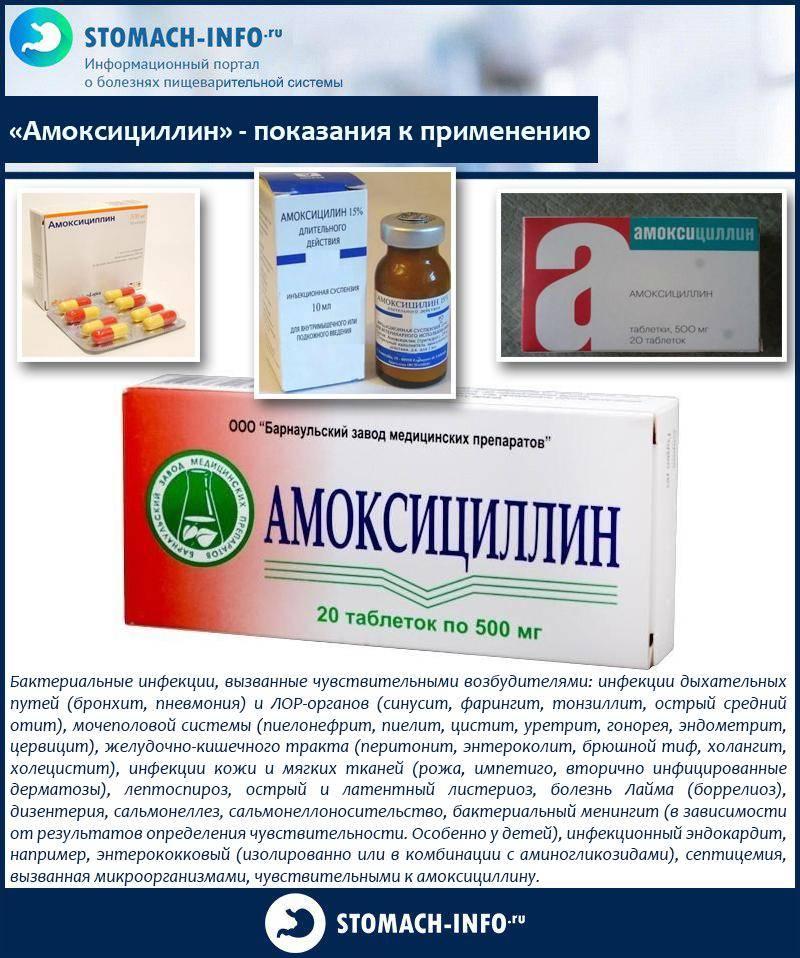 Профилактика энтеролом ротавируса и орви