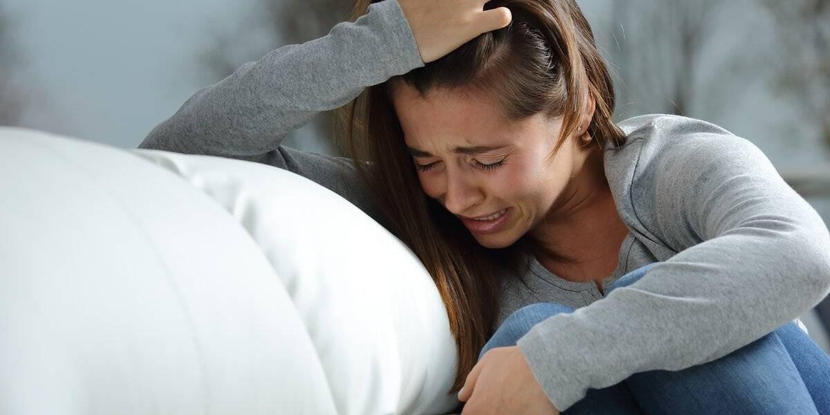 Как пережить беременность жены