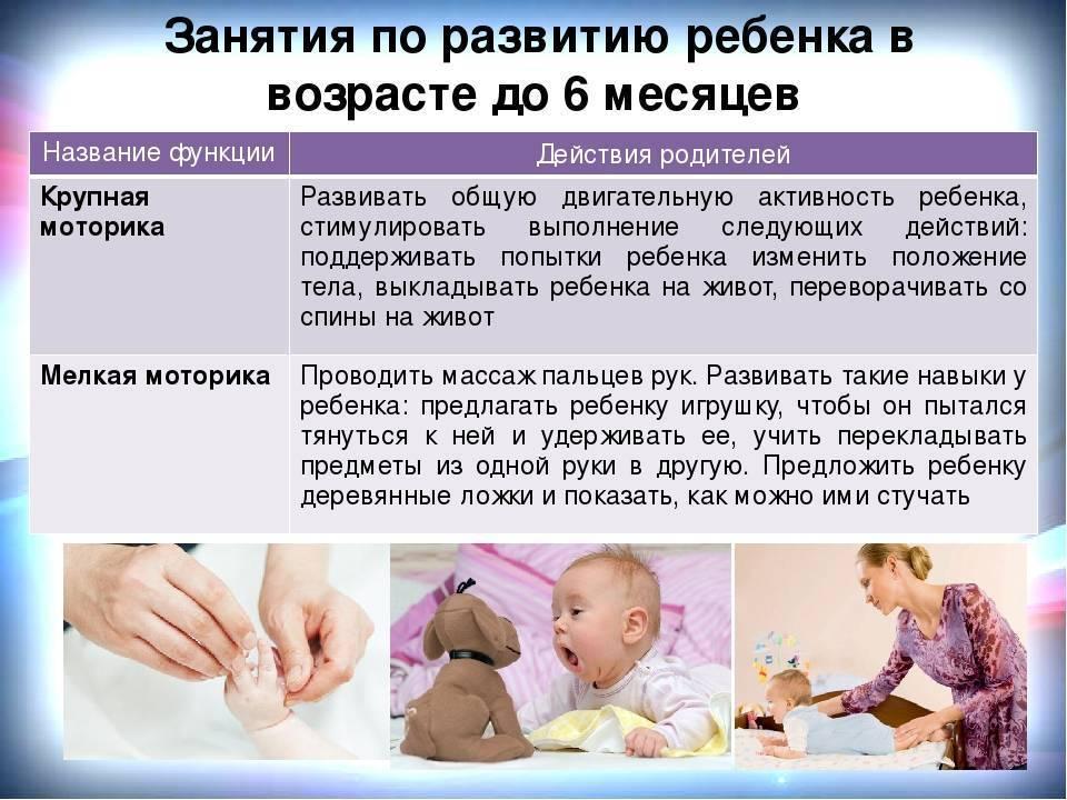 Развитие ребенка от 12 до 15 месяцев. что умеет ребенок