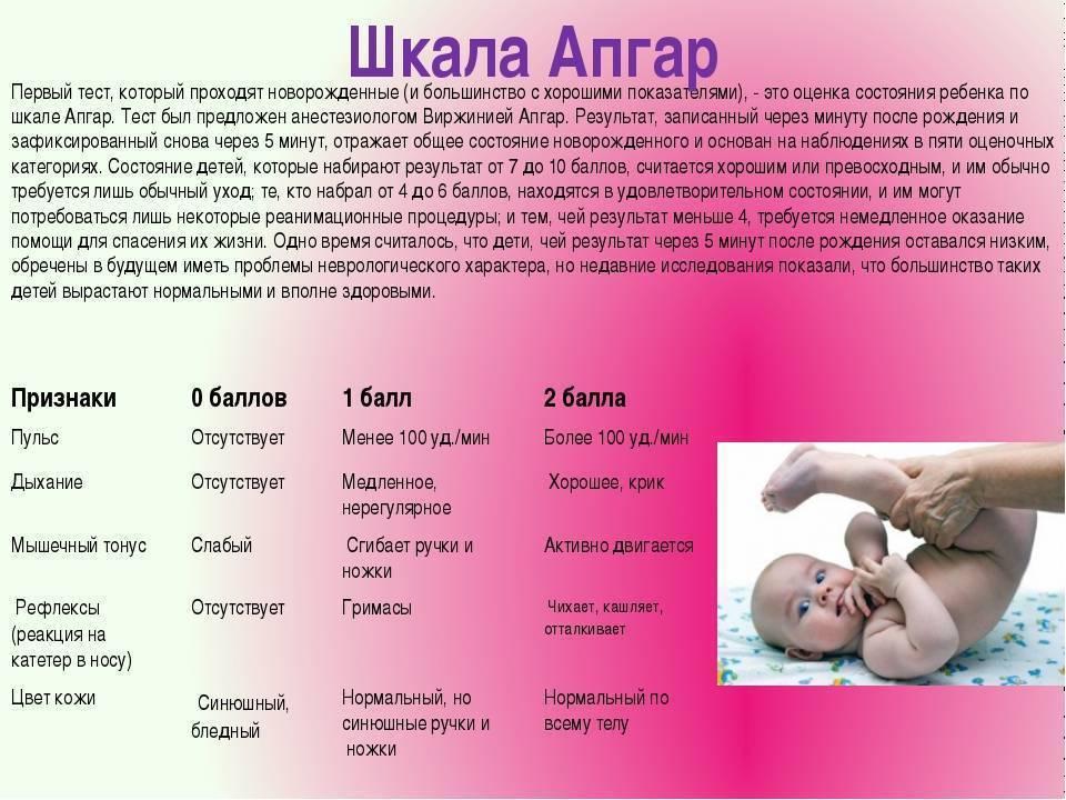 Развитие ребенка в 5 месяцев | nestle baby