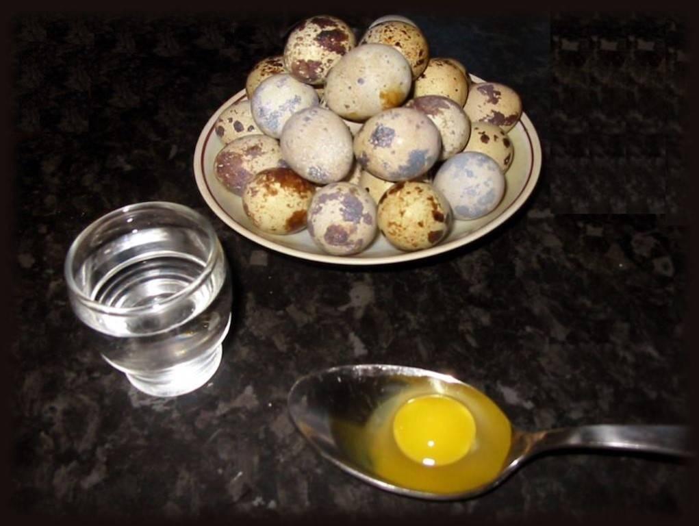 Можно ли яйца при грудном вскармливании? можно ли кормящей маме кушать вареные, жареные куриные и перепелиные яйца?