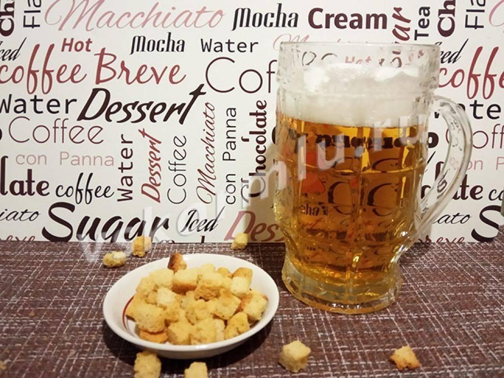 Алкоголь при грудном вскармливании - через сколько можно кормить ребенка, если мама выпьет спиртное