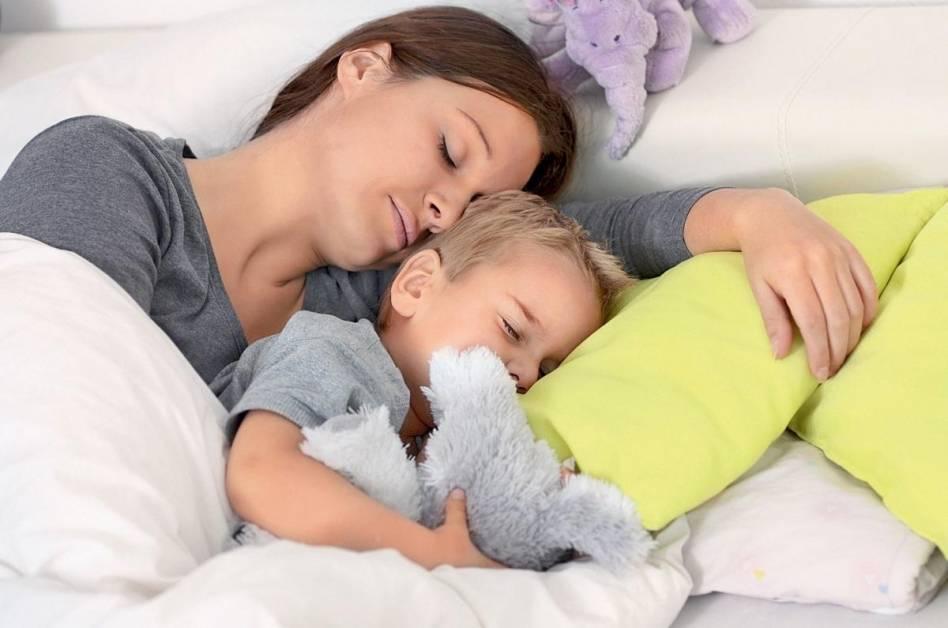 Как научить малыша засыпать без груди?   | материнство - беременность, роды, питание, воспитание