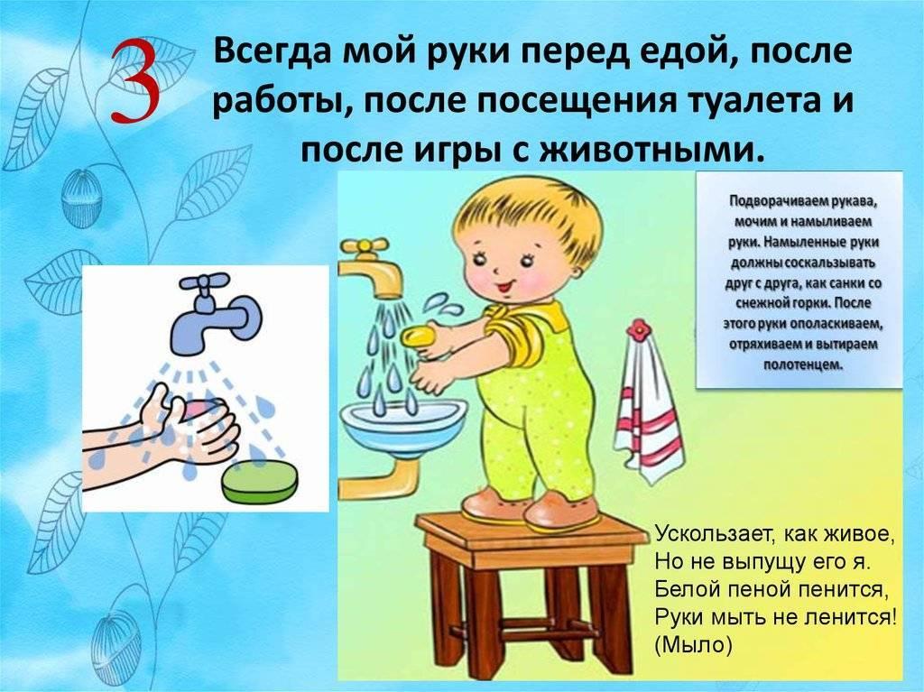 Как научить ребенка вытирать попу самому - для мам