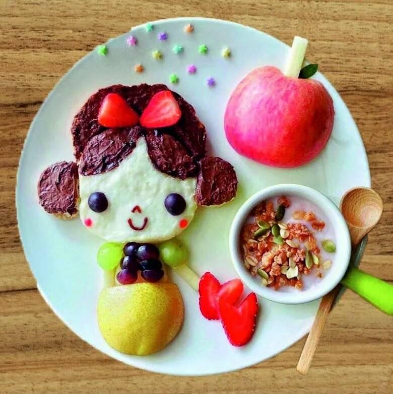 Что приготовить ребенку на ужин: 20 самых вкусных рецептов