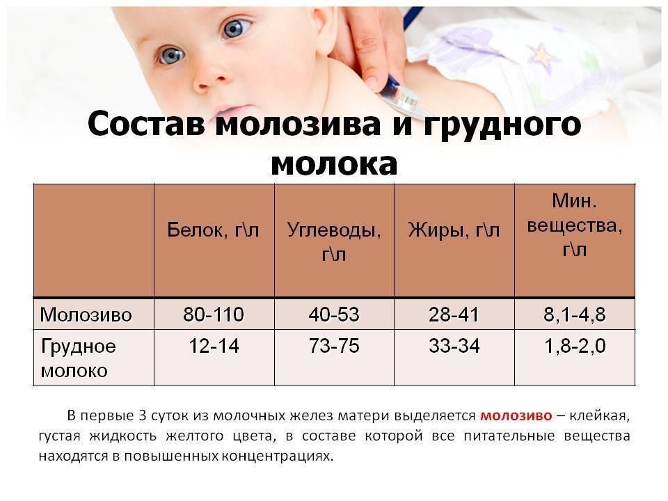 Долгокормление: есть ли польза в грудном молоке после года?     материнство - беременность, роды, питание, воспитание