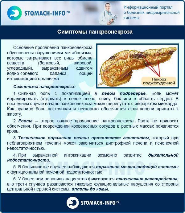 ᐈ панкреатит у детей: симптомы и способы эффективного лечения