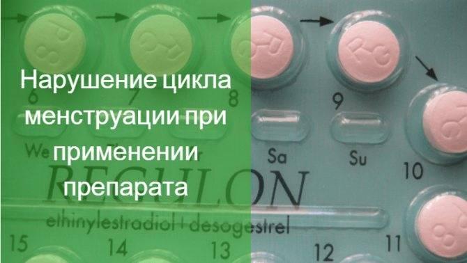 Кровянистые выделения из влагалища и контрацепция. это нормально или тревожный симптом | аборт в спб